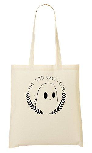 À CP Sac Club Sac Sad Fourre Ghost Provisions Tout Ttra0tw1q