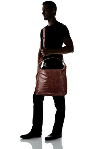 Cerutti-Mens-Leather-Tote