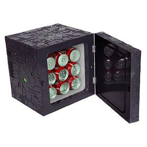 fridge cube - 3