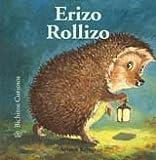 Erizo Rollizo, Antoon Krings, 8498013259
