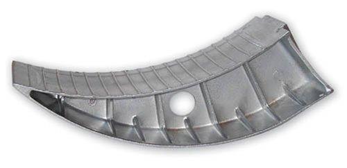 Blaylock American Metal EZ-100 Wheel Lock by Blaylock American Metal