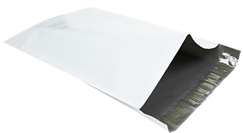 1000 6x9 poly mailers - 8