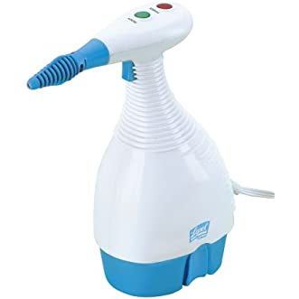 Lysol by Conair SC11L Multipurpose Steam-Cleaning System