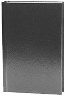 """product image for Blank Hardbound Refill for Embossed Leather Journals - 5.5"""" x 8.5"""""""