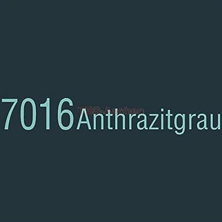 Brantho Korrux 3 In 1 0 75 L 7016 Anthrazitgrau 23 33 Eur L Baumarkt