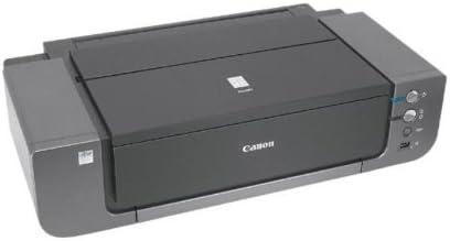 Amazon.com: Canon PIXMA Pro9500 Professional Impresora de ...
