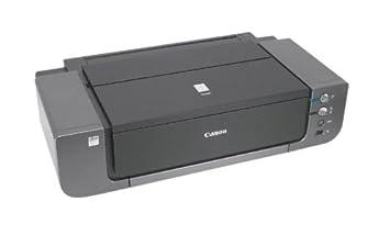 Canon PIXMA Pro 9500 - Impresora fotográfica (4800 x 2400 ...
