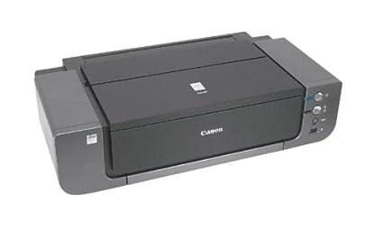 Canon Pixma Pro9500 Professional Large Format Inkjet Printer 0373B001AA