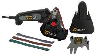 Knife & Tool Sharpener-2pack