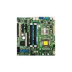 Supermicro PDSML-LN2 Motherboard - Pentium D/celeron D In LGA775 Package(fsb 1066/800/533), Intel E7230