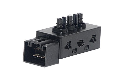 (Ford 9L3Z-14A701-A Switch Assy )