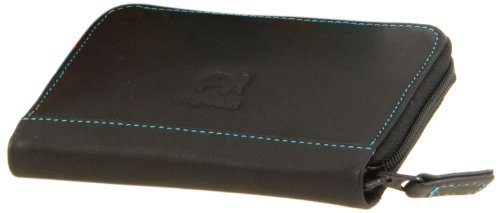 mywalit-zippered-around-fan-credit-card-holder-black-pace