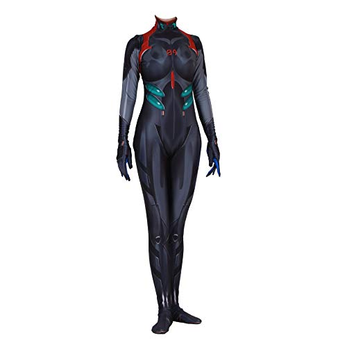 Best Womens Costume Bodysuits