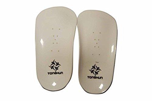 Amazon.com : TONGKUN Child Kids Orthotic Arch Half-Length