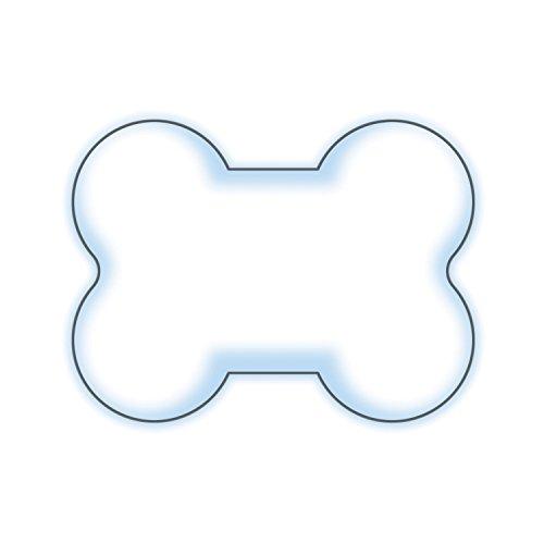 TREND enterprises, Inc. Dog Bones Mini Accents, 108 -