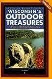 Wisconsin's Outdoor Treasures, Tim Bewer, 1934553042