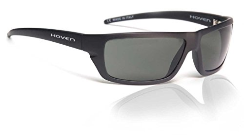 hoven-unisex-adults-90-0201-sport-vision-standard-matte-sunglasses-black-grey