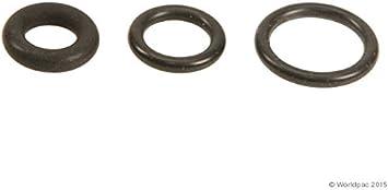 Fuel Injector Seal Kit Standard SK94
