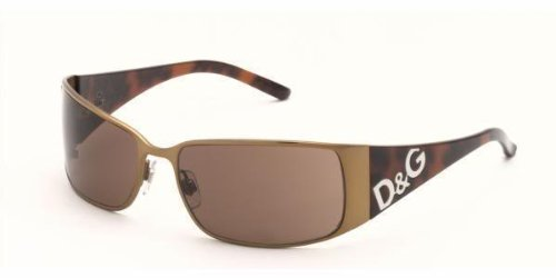 D&G Sunglasses Brown Brown - And For G Sunglasses Men D