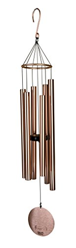 Wind-Chimes-for-Outdoor-Patio-or-Indoor-House-Large-Tuned-Metal-Tubes-Create-Unique-Melodies-36-by-Natures-Melody