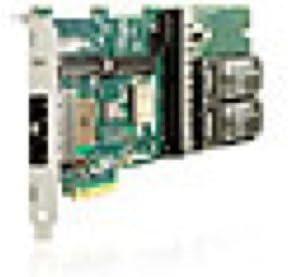 Hewlett Packard Smart Array P800 Controller