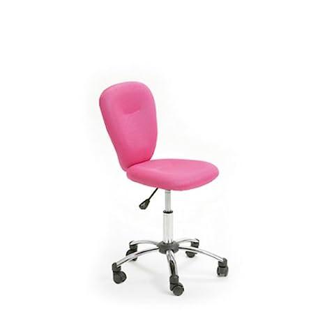 Silla de oficina Pezzi silla de escritorio silla oficina ...