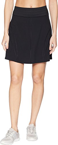 - Skirt Sports Women's Go Longer Skirt