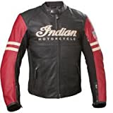 Indian Motorcycle Racer Jacket (3XL)