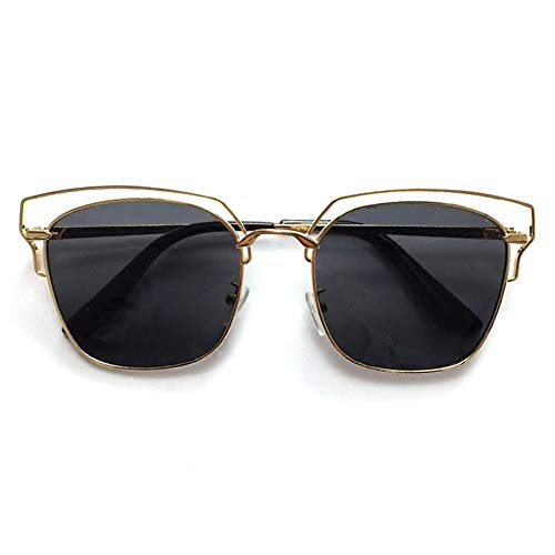 de sol redondo playa la marco de Gafas de NIFG las marco las del gafas del redondas vacaciones sol de de redondas EqRYw