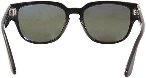 Persol Sonnenbrille (PO3231S 95/58 54)