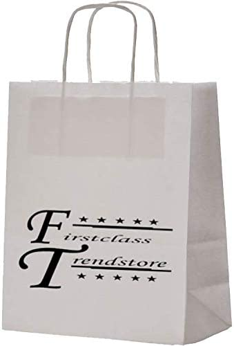 Firstclass Trendstore nowoczesna koszulka Wetlook z chokerem * rozm. S-L * imitacja skÓry o wyglądzie skÓry podkreślającym figurę Tank Top bez brzucha.: Odzież