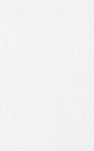 Textured White 32