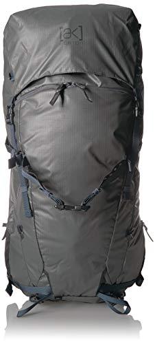 Burton Multi-Season AK Incline 20L Hiking/Backcountry Backpack, Faded Coated ()
