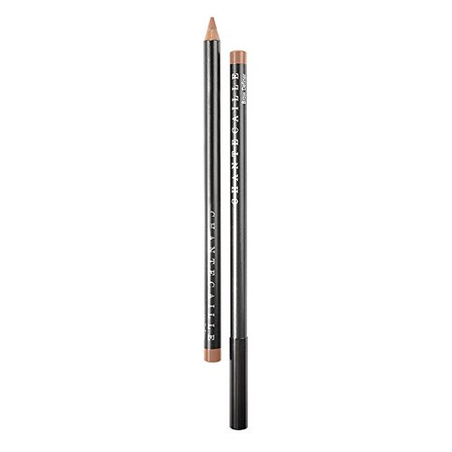 Chantecaille Waterproof Brow Definer, Ash Blonde, 0.0126 Ounce