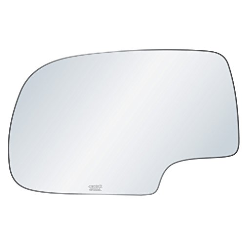 02 Manual Side Mirror - 4
