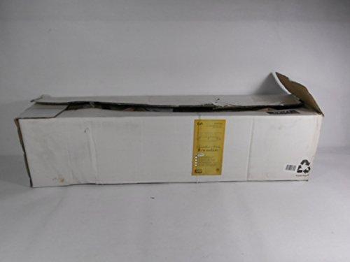 Socket Dvi (DVI Lighting DVP7443 3-Light Fixture 3x100W Medium Base Nickel)