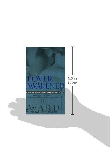 Lover-Awakened-Black-Dagger-Brotherhood-Book-3