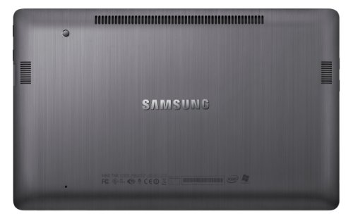 Samsung XE700T1A-H01US Intel/Broadcom Bluetooth 64 BIT Driver