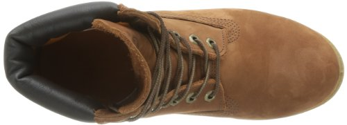 Bottes inch Marron Cognac Classiques Waterbuck Timberland Homme 6 Premium SUBqxwftO