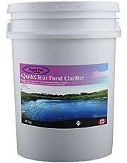 QuikClear Pond Clarifier (18 KG -39.6 lb)