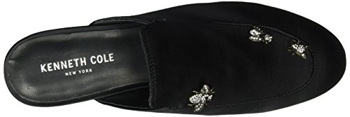 Kenneth Cole Donne Wallice 2 Mules Nero (nero)