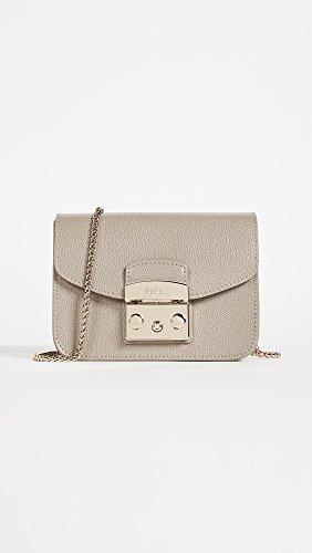 Women's Furla Agave Bag Body Metropolis Mini Cross dzxw4zqnr
