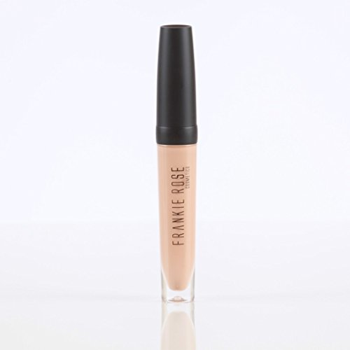 Frankie Rose Cosmetics Face Concealer Toffee