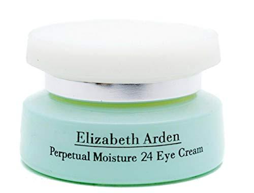 Perpetual Moisture 24 Eye Cream .5 Oz