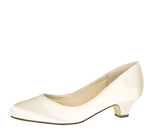 Court Club Cream White Women's Shoes Off Rainbow Ivory qaETSS