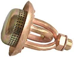 FireKing - 10 Estufas de parafina de Queroseno silenciosas de ...