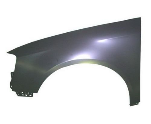 Passat Driver Fender (OE Replacement Volkswagen Passat Front Driver Side Fender Assembly (Partslink Number VW1240136))
