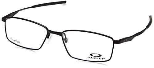 Oakley - Limit Switch (55) - Satin Black Frame Only ()