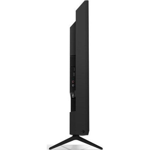 vizio d50 d1 d series 50 inch full array led smart tv accessory bundle includes tv screen. Black Bedroom Furniture Sets. Home Design Ideas