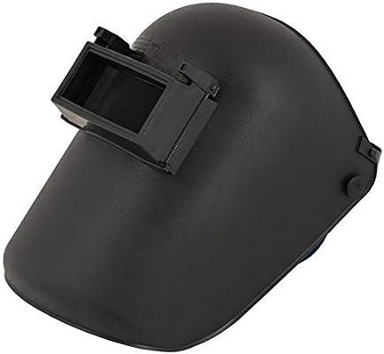 Blue Eagle Welding Helmet Black Buy Online At Best Price In Ksa Souq Is Now Amazon Sa